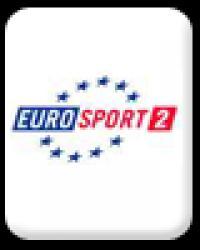 Eurosport 2, France