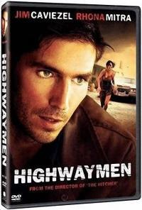 Highwaymen / Злодеи на магистралата (2003)