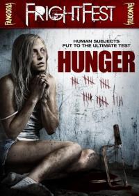 Hunger / Глад (2009)