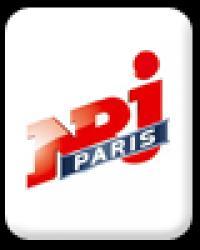 NRJ Paris, France