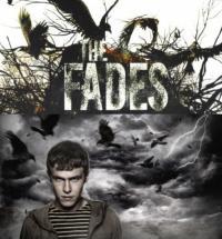 The Fades / Сенките - E01