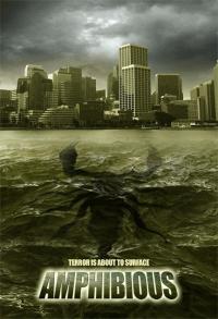 Amphibious / Земноводен (2010)