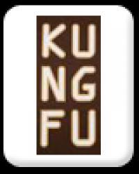 Kung Fu TV