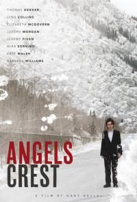 Angels Crest / Ангелски герб (2011)