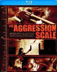 The Aggression Scale / Мащаба на агресията (2012)