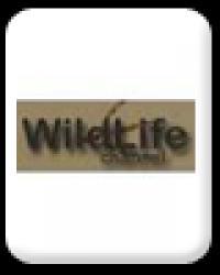 Wildlife Channel, United Kingdom