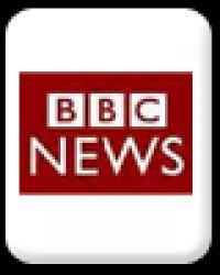 BBC News, UK