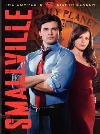 Smallville s08 ep11 - Legion