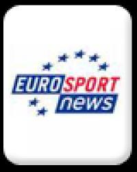 EuroSport News, Russia