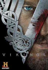 Vikings / Викинги - S01E08