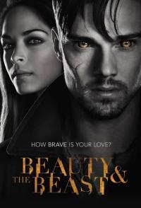 Beauty and the Beast / Красавицата и Звярът - S01E08