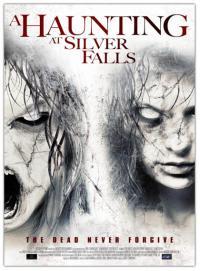 A Haunting At Silver Falls / Сребърни водопади (2013)