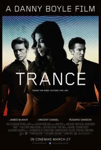 Trance / Транс (2013)