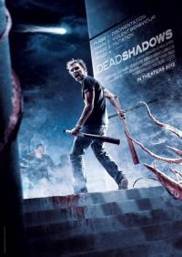 Dead Shadows / Мъртви сенки (2012)