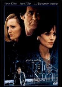 The Ice Storm / Поледица (1997)