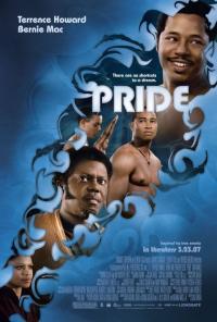 Pride / Гордост (2007)