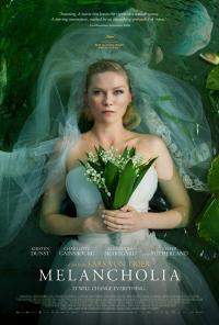 Melancholia / Меланхолия (2011)