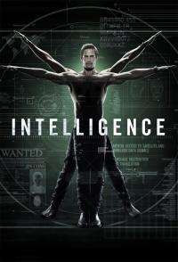 Intelligence  / Разузнаване - S01E01