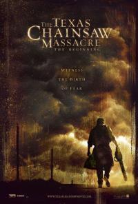 The Texas Chainsaw Massacre: The Beginning / Тексаско клане: Началото (2006)
