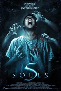 5 Souls / 5 Души (2013)