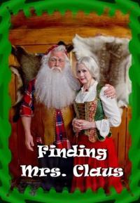 Finding Mrs. Claus / Да намериш г-жа Коледа (2012)