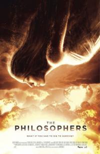 The Philosophers / Философите (2013)