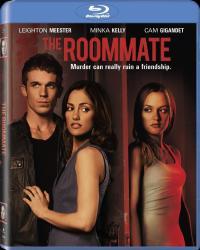 The Roommate / Съквартирантката (2011)