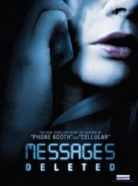 Messages Deleted / Изтрити Съобщения (2009)