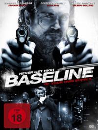 Baseline / Бейзлайн (2010)