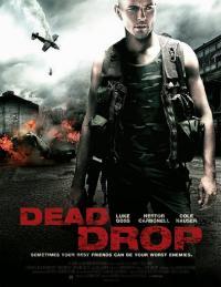 Dead Drop / Смъртоносно падане (2013)