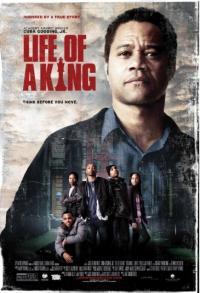 Life of a King / Животът на краля (2013)