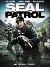 SEAL Patrol / Тюлени (2014)