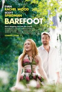 Barefoot / Боси крака (2014)