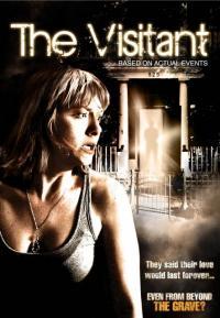 The Visitant / Посетител (2012)