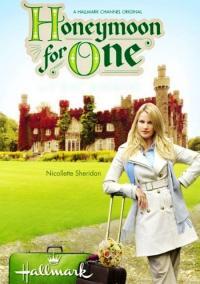 Honeymoon for One / Моят ирландски меден месец (2011) (BG Audio)