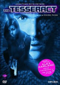 The Tesseract / Тесаракт (2003)