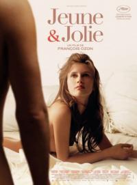 Jeune & Jolie / Young & Beautiful / Млада и красива (2013)