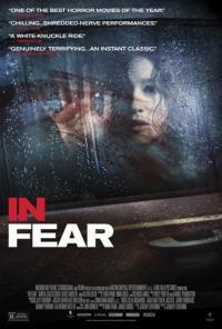 In Fear / В Страх (2013)