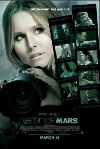 Veronica Mars / Вероника Марс (2014)