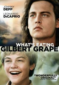 What's Eating Gilbert Grape / Защо тъгува Гилбърт Грейп (1993)
