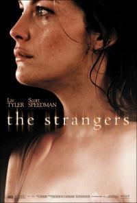 The Strangers / Непознатите (2008)