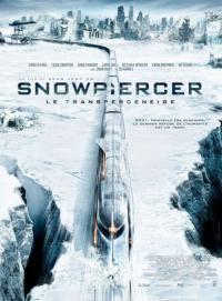 Snowpiercer / Снежен снаряд (2013)