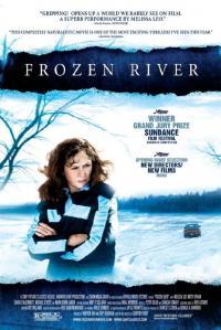 Frozen River / Замръзналата река (2008)