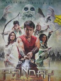 Ang Panday / Ковачът (2009)