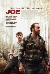 Joe / Джо (2013)