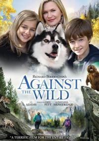 Against the Wild / В борба с природата (2014)
