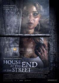 House at the End of the Street / Къщата в края на улицата (2012)