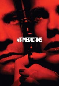 The Americans / Американците - S02E08
