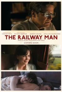 The Railway Man / Затворник на миналото (2013)