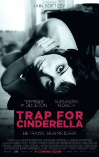 Trap for Cinderella / Капан за Пепеляшка (2013)